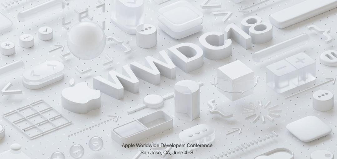 【早报】苹果 WWDC 18 时间确认 / 特斯拉超级充电