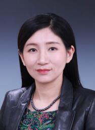 海林投资尹佳音:从两会动向看中国光电产业发展的机遇与挑战