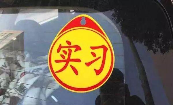 mg电子游艺平台 3
