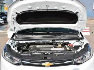 创酷热销中 现部分车优惠高达1.20万