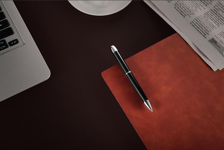 """一""""笔""""多用高效记录 爱国者录音笔R6688让您轻松工作"""