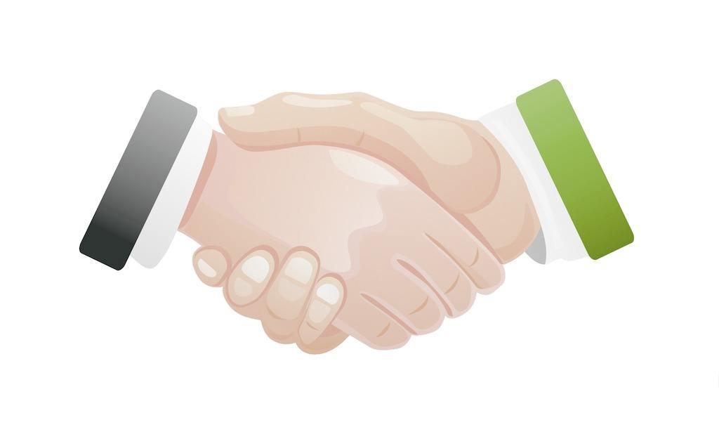 坚瑞沃能:子公司沃特玛签署6亿元储能电池采购