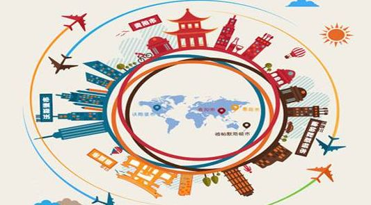 银川与保加利亚蒙塔纳市签署建立友好城市关系备忘录!