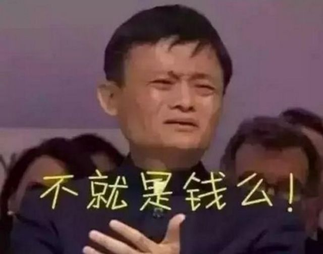 贵宾会官方网站 10