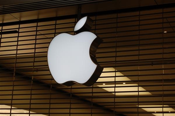 苹果宣布3月27日举办发布会 或将推出教育相关产品
