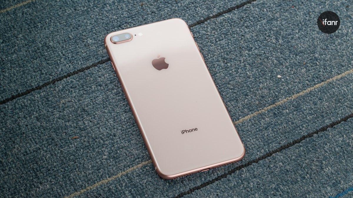 苹果春季应该高v苹果:新ipad发布稳了,iphonese2还远?电脑控如何用图片