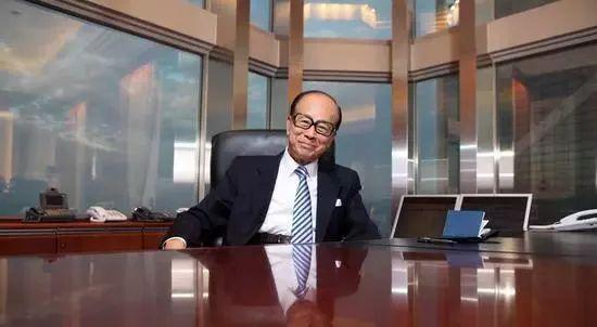 2019免费彩金大全 2