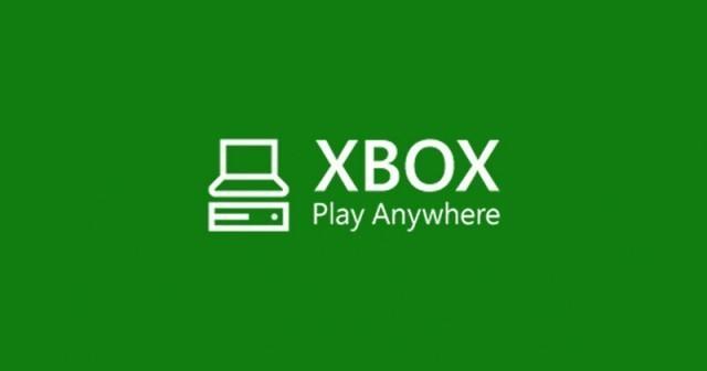 微软新成立游戏云部门 云游戏会成为主流吗?