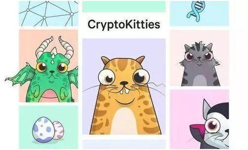 如何开发自己的以太猫游戏