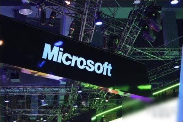 微软公布成立游戏云部门或进军游戏流媒