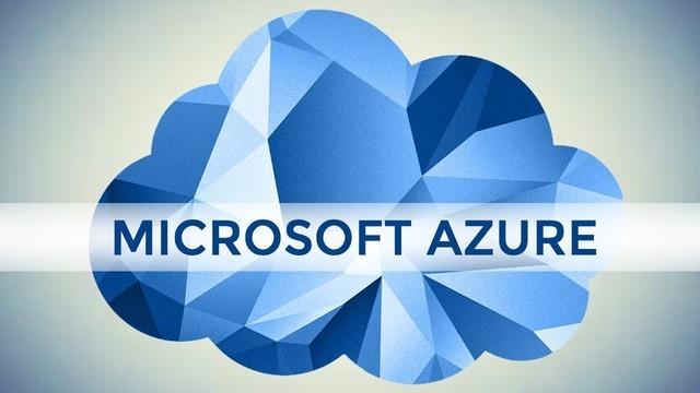 微软新成立游戏云部门这是下的哪