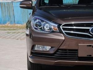 东南V5 Plus新价格 直降2万元 现车充足