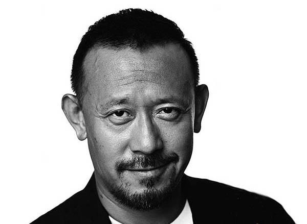 """姜文确定出演""""曹操"""" 时隔25年后回归电视剧葫芦岛银"""