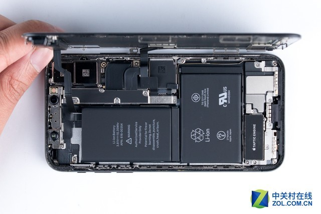 手机电池的前世今生 原来进步这么困难