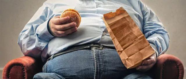 你只知道糖尿病分为1型和2型?其实糖尿病是5种_根治糖尿病