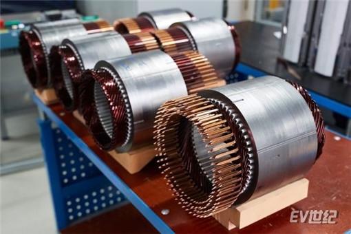 03. 第五代电力传动系统:电动机、变速箱和电子器件整合化一_副本.jpg