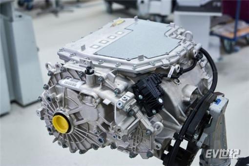 04. 第五代电力传动系统:电动机、变速箱和电子器件整合化一_副本.jpg