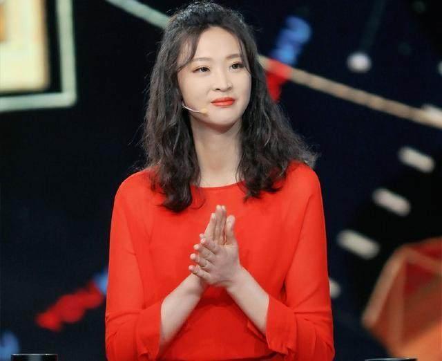 惠若琪恋情公布男友是谁 为什么选择比自己还矮了5公分男友?