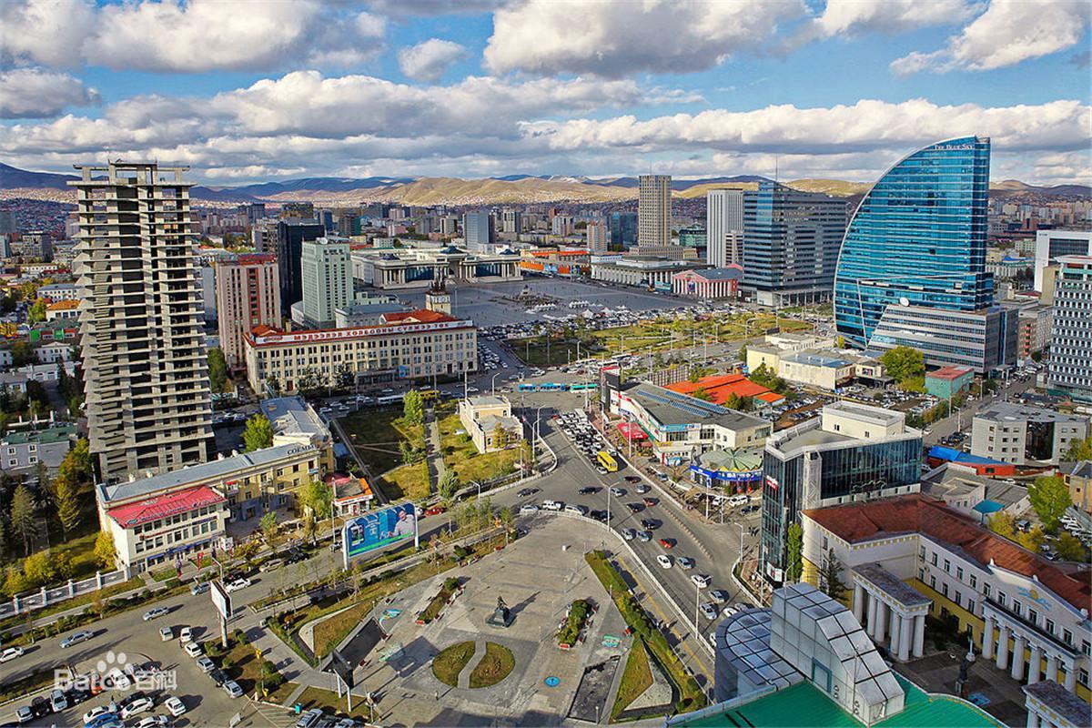 内蒙古 蒙古族人口