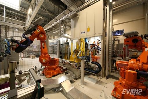 08. 创新生产技术:模组生产线上的机器人_副本.jpg