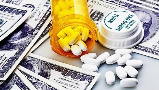 让抗癌药原料零关税利好惠及民众