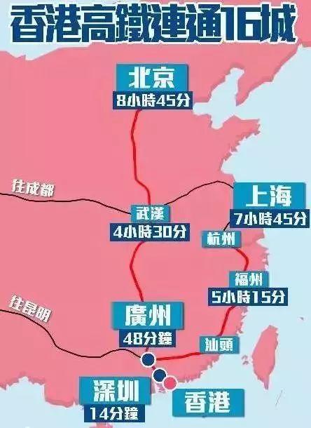 上海,南京,郑州,重庆, 西安,成都,贵阳,南宁 [7小时之内] 济南,青岛
