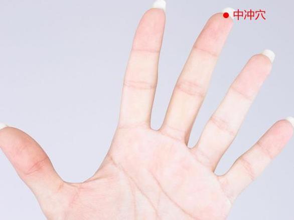 身体有这3大特点,说明心脏很健康,是长寿体质