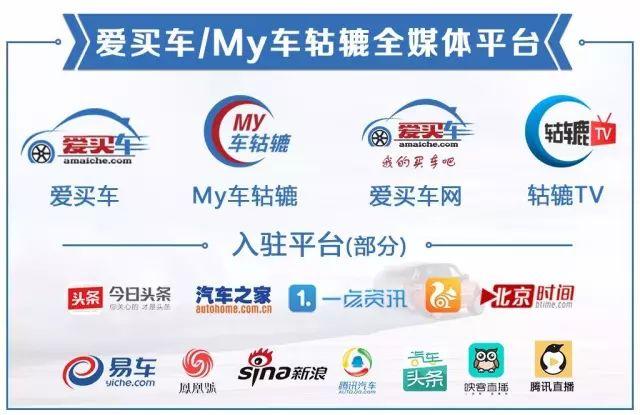 葡京唯一官方app网站 26