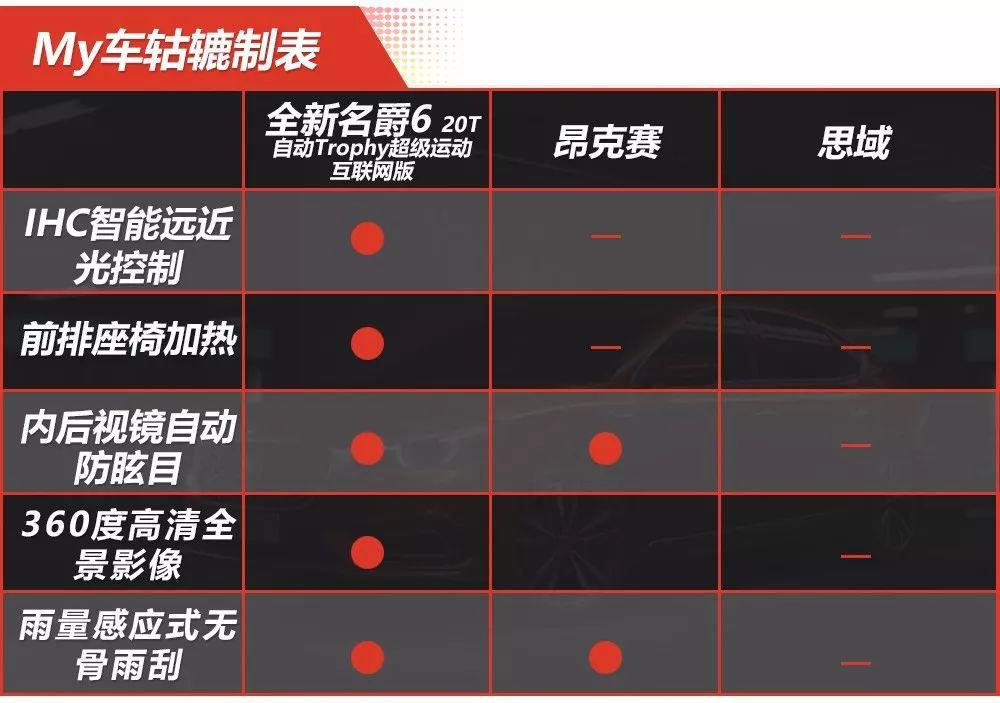 葡京唯一官方app网站 25