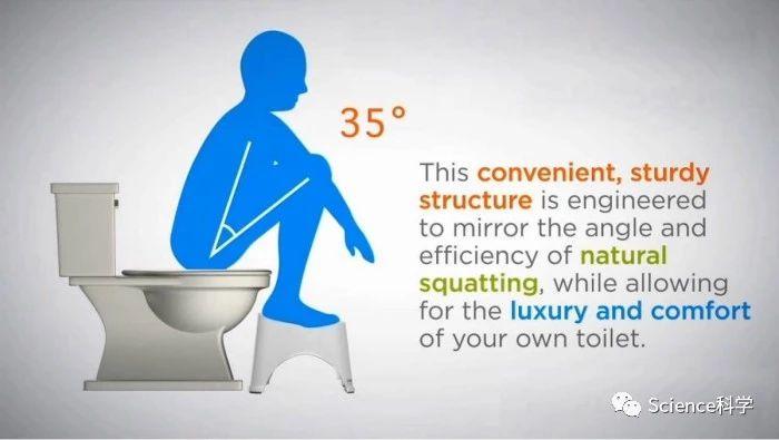 Natural-and-Proper-Way-to-Poop.jpg