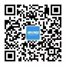 新葡萄京娱乐app下载 25