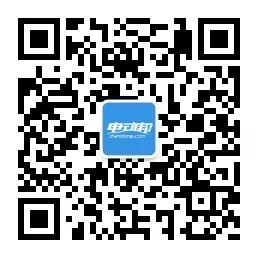 新葡萄京娱乐app下载 14