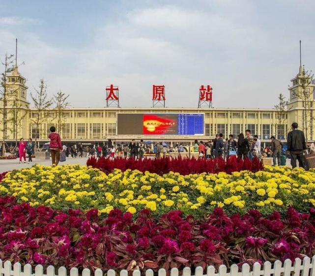 """中国历史上还有哪五座城市曾经被命名为""""北京"""""""