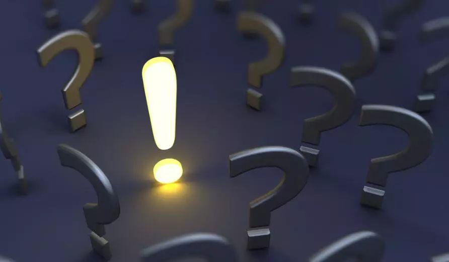 贸易战发酵:接下来如何打?百姓有何影响?会否影响你的票子房子
