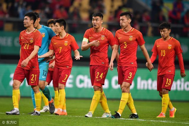 国足输球仍��.���,��k_国内足球 联赛 >> 详细内容  国足输球之后,明天中国队将会再一次迎来