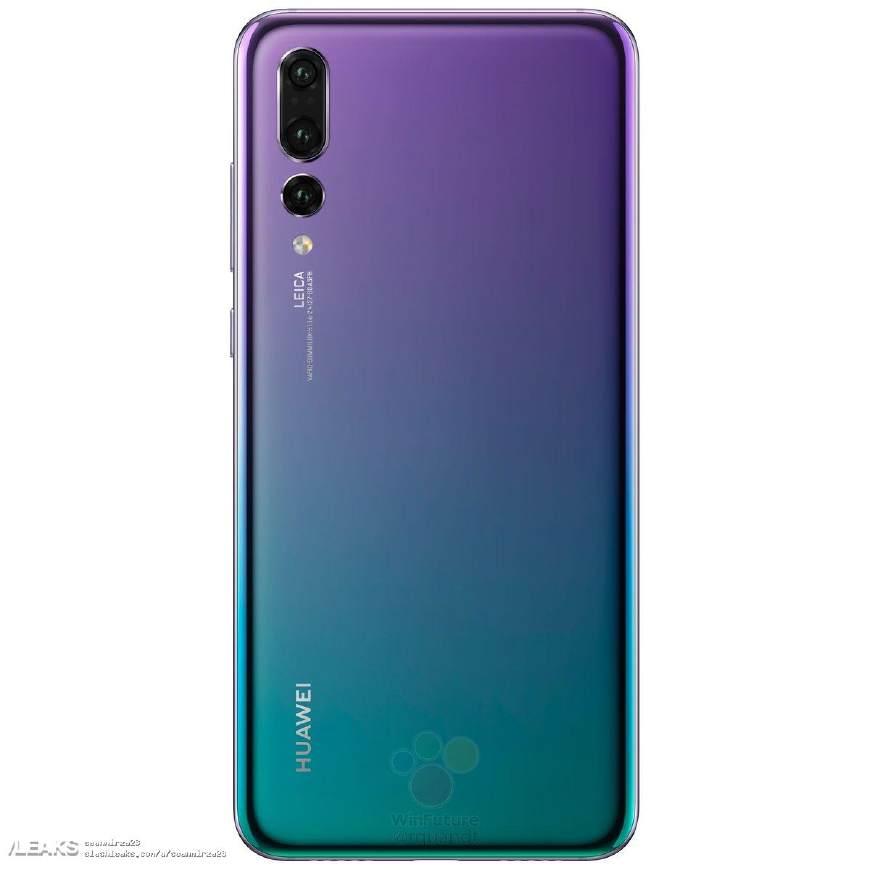 手机大色站_复古还是新潮?2018年的手机主流配色将会是渐变色?