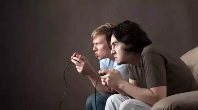 《华盛顿邮报》调查:网络游戏成美国年轻人重要社交手段