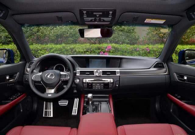 最任性豪车,不加长不国产,比5系E级A6小一圈,卖得比它们还贵!