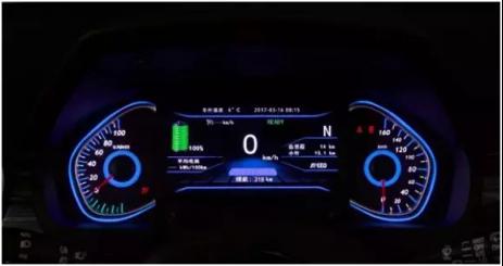 """""""新""""系国民车-Ex360石家庄上市在即887.png"""