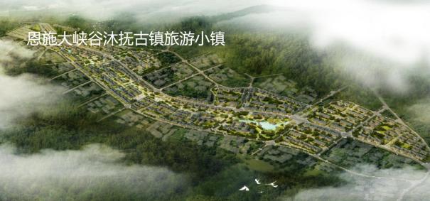 福布施项目地点地成国家地理记实片取景地(责编保举:数学课件jxfudao.com/xuesheng)