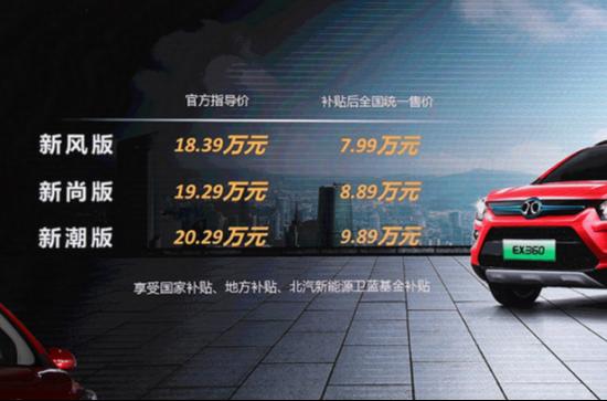 """""""新""""系国民车-Ex360石家庄上市在即569.png"""