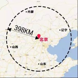 """""""新""""系国民车-Ex360石家庄上市在即716.png"""