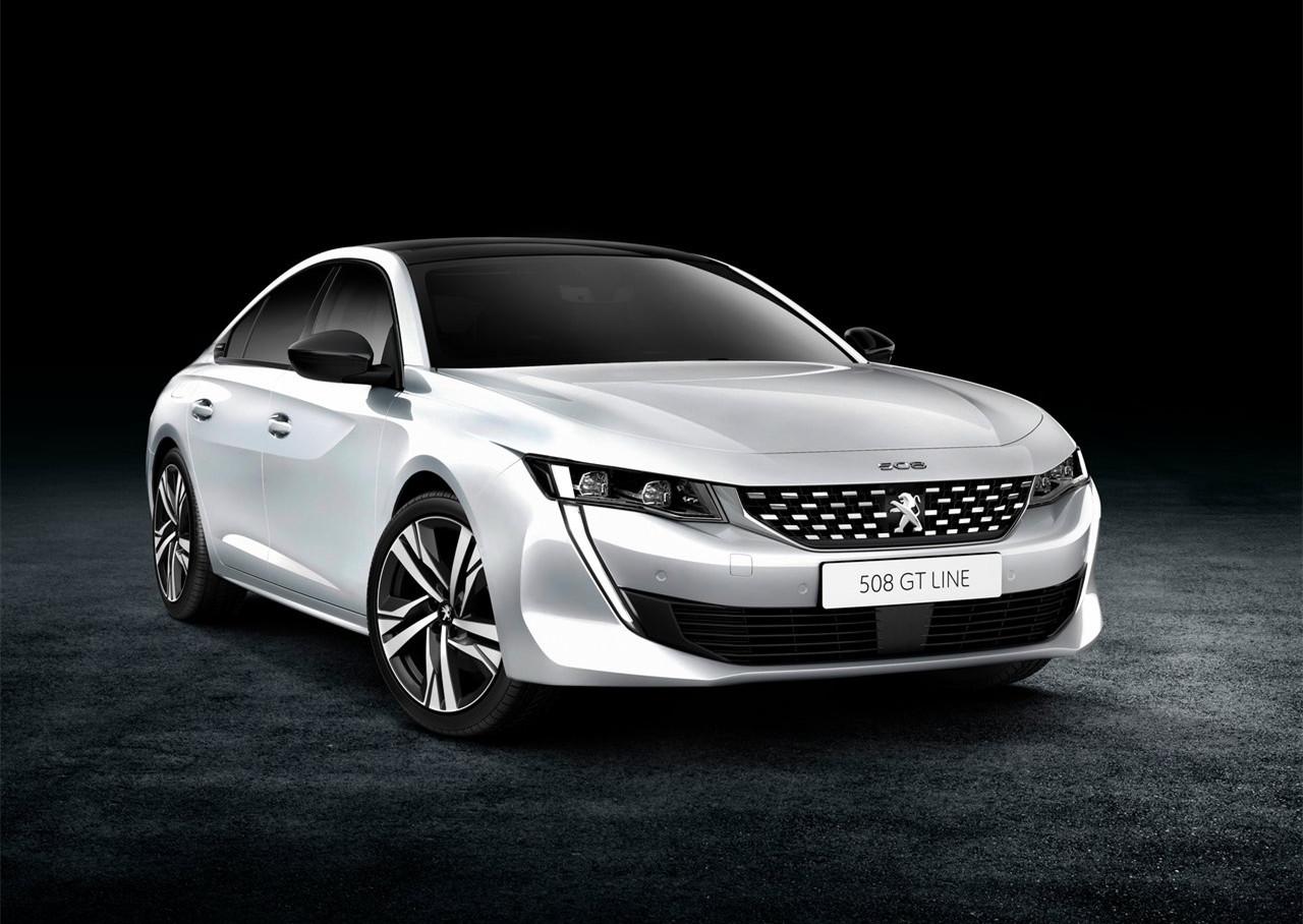 Peugeot-508-2019-1280-09.jpg