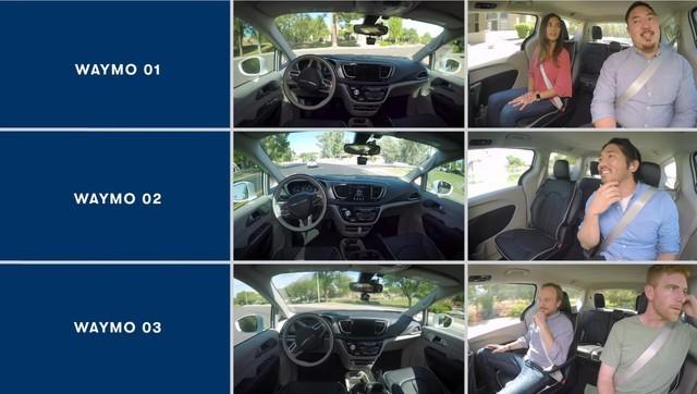 事故频发!AI会联合自动驾驶害我们吗?
