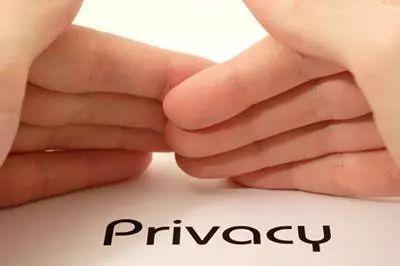 隐私换便利?其实,我们真的没得选!