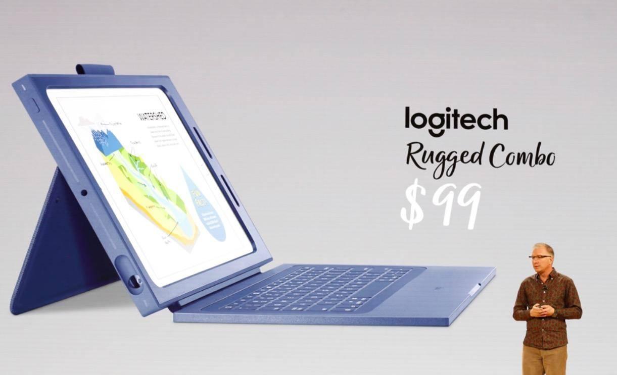 史上性价比最高的ipad发布,v元起触控笔,优秀2388元起!大班最低语言教案多彩的梦图片