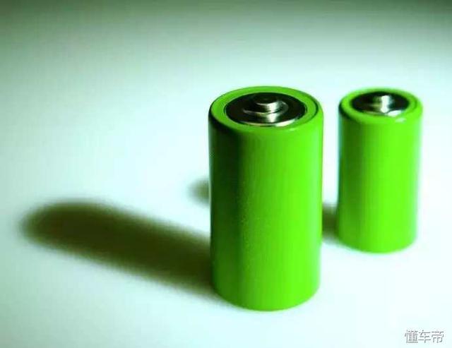 上汽认准未来动力电池回收会是一个大市场
