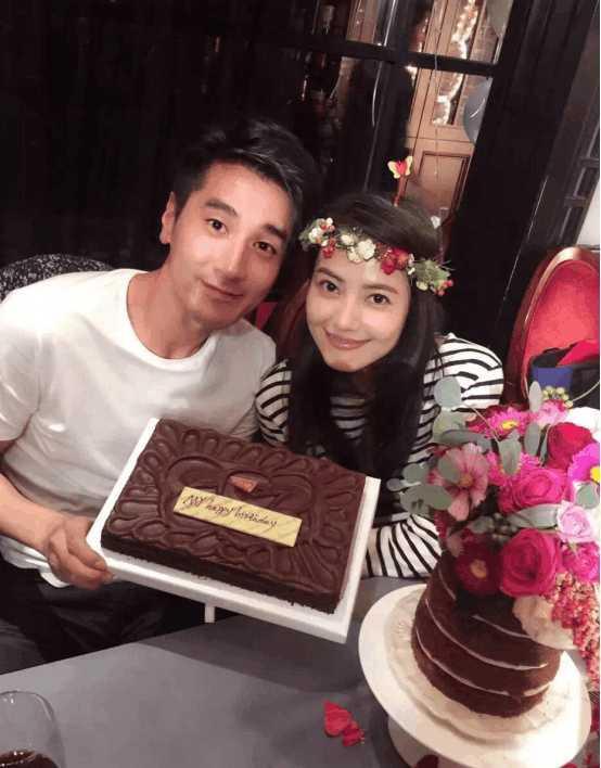 结婚后气质越来越出众的女明星, 高圆圆刘诗诗上榜