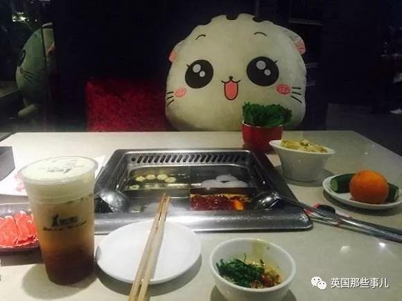 奇闻异事国外网友眼中最孤独的时刻一个人吃火锅不算啥