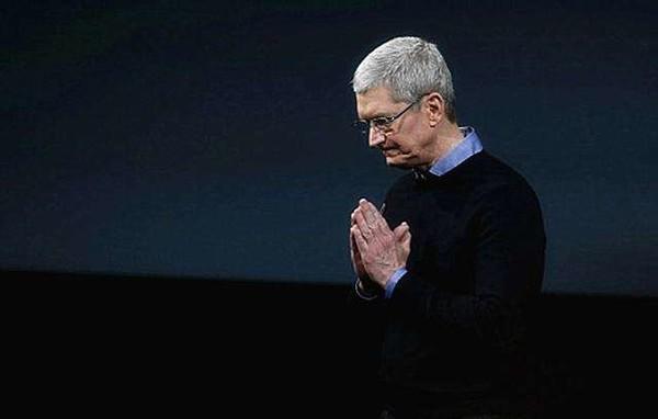 iPhone美国制造:库克表示组装工作在外地完成